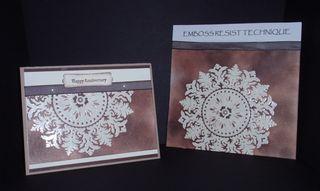 EmbossResistTech&Card-Medallion
