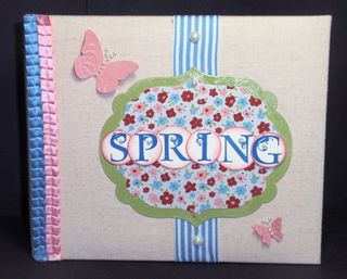 6x6Spring2012Scrapbook-cover-dvg
