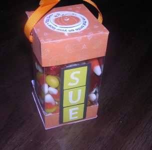 October_hostess_gift_class_project
