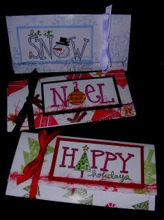 Holidaygiftcardclosed