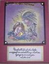 Christmas_2006my_card