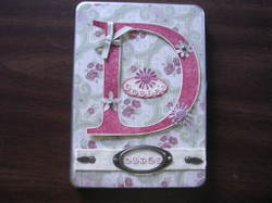 Dvd_tin_personalized_note_ensemble_002