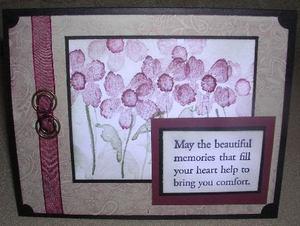 Heartfelt_thanks
